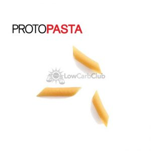 protopasta-penne-ciao-carb_5_1